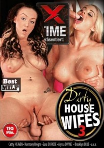 X TIME Dirty Housewifes 03