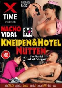 X TIME Kneipen & Hotel Nutten