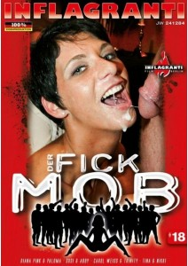 Der Fick Mob 18