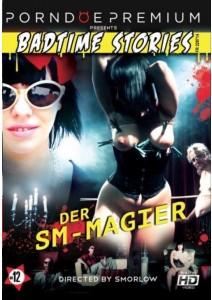 Der SM-Magier