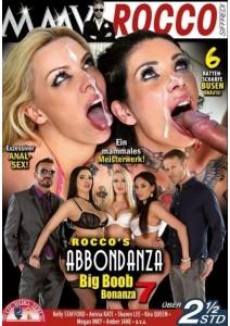 ROCCOs Abbondanza 07