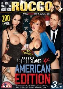 ROCCOS Perfect Slaves 04
