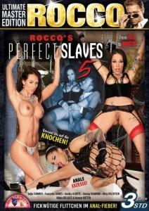 ROCCOS Perfect Slaves 05