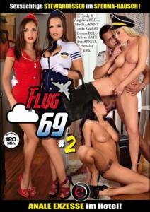 Flug 69 Teil 2