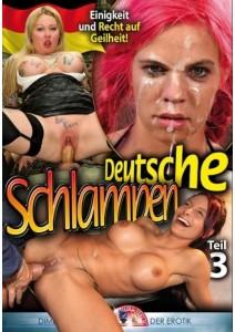 Deutsche Schlampen 03