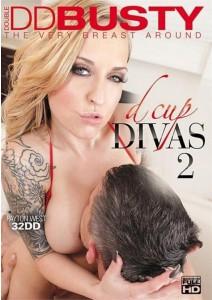 D Cup Divas 02