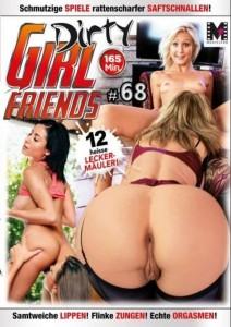 Dirty Girl Friends 68