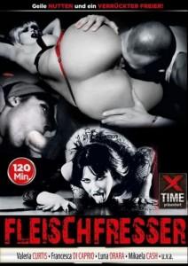X TIME Fleischfresser