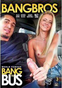 Bang Bus 79
