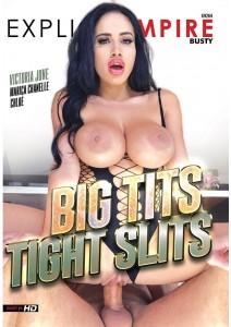 Big Tits Tight Sluts