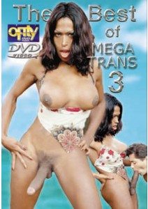 Best of Mega Trans 3