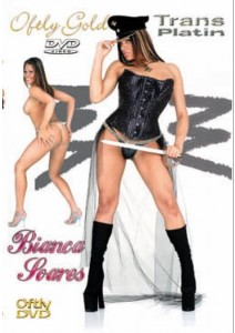 Trans Bianca