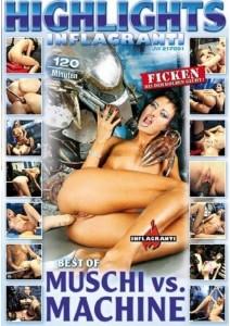 Best of Muschi vs. Maschine - 2 Std.