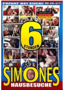 Simones Hausbesuche - 6 Std.