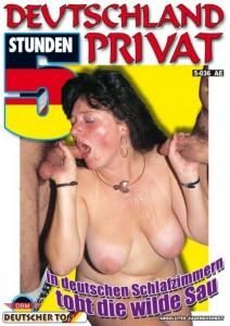 5 STUNDEN Deutschland Privat