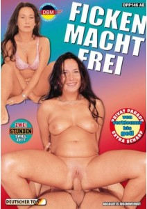 Privat Parade 146