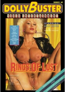 Dolly Buster - Ring of Lust