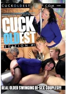 Cuckoldest 1