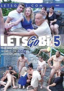 Lets go Bi 5