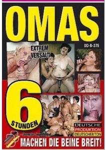 Omas - 6 Std.