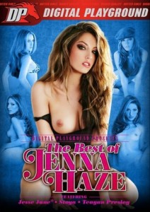 The Best of Jenna Haze