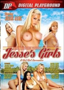 Jesses Girls