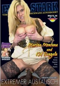 Extra Stark 172 - Marina Montana