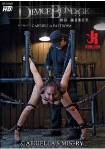 Gabriella's Misery
