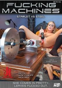 Starlet vs Steel