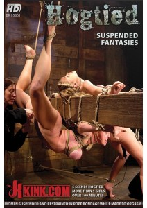 Suspended Fantasies