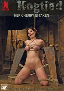 Her Cherry is Taken