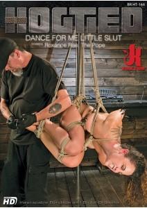 Dance for Me Little Slut