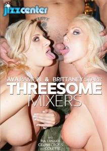 Threesome Mixers