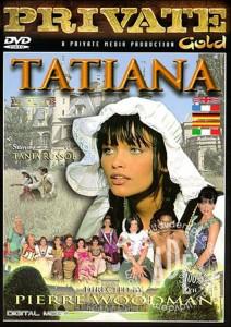 TATIANA 1