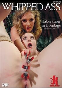 Liberation in Bondage